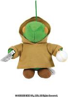 Square Enix Final Fantasy Mascot Tonberry Plush Stuffed Animal Toy