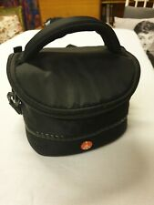 Manfrotto MB MA-SB-1 Shoulder Bag