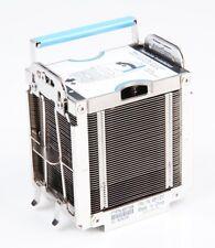 IBM x3850 x5/x3950 x5 CPU Refroidisseur/W - 68y7257