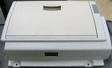 hp-laserjet-9000-9040-9050-paper-feeder-assembly-R77-3001