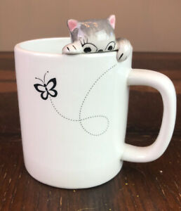 Lily S Home Coffee Mugs For Sale Ebay
