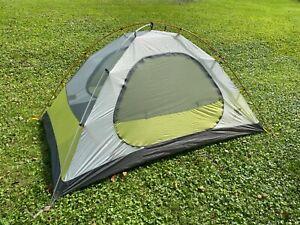 Mountainsmith Morrison2 Person 3 Season Tent