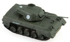 1:144 Scale WWII Tank Destroyer: M18 Hellcat