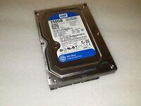 Dell Optiplex 755 - 250GB SATA Hard Drive - Windows XP Professional 32-Bit