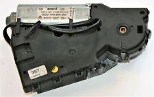 VW Golf Mk4 Sunroof Motor 8D0959591A 8D0 959 591 A 849696560 849 696 560