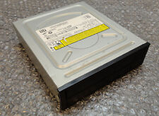Sony Optiarc AD-7200S DW559-55081 CD/DVD RW Optical SATA Drive
