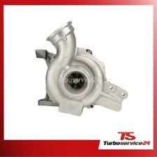 Turbolader Mercedes Sprinter 215 CDI 110KW 150PS OM 646 DE22LA 759688 6460900480
