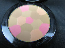 Guerlain crazy terracotta healthy glow powder vibrant colours 10 g / 0.35 oz