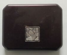 Vintage L'Oreal Visuelle Powder Blush Compact .3 Oz / Bebe