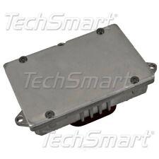 Xenon Lighting Ballast TechSmart R66026 fits 02-04 Ford Focus