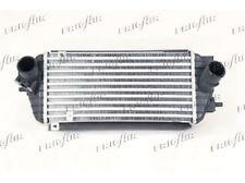 Ladeluftkühler Hyundai i40, i40 CW,  KIA Optima    282712A800