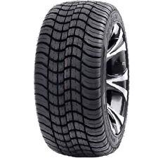 Tire Transporter GF04 205/50-10 Load 4 Ply Golf Cart