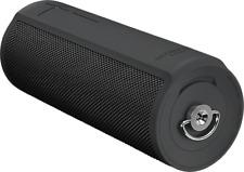 Ultimate Ears BLAST Portable Waterproof Wi-Fi and Bluetooth Speaker - Graphite