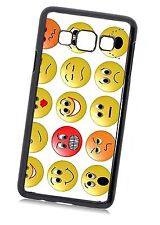 STAMPA PERSONALIZZATA ULTRA COVER CASE FLIP COMPATIBILE SAMSUNG GALAXY A3 HD