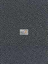 GRAIN REPTILE EMBOSSED UPHOLSTERY VINYL FABRIC BY YARD 2 TONE SNAKE SKIN BUBBLE