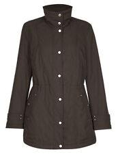 M&S Raincoats for Women