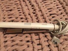 Philips Moisture Protect Straightener