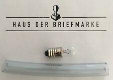 Ersatz-Lampe Birne Glühbirne für SAFE Signoscope T1