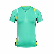 T-shirts Nike pour femme, taille XL