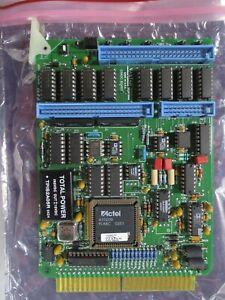 VARIAN 1103060 CRADC PCB