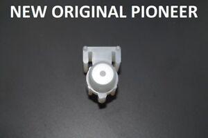 New ORIGINAL Circular Knob 100-WG2-2950 For Pioneer DJ Controller DDJ-WEGO2