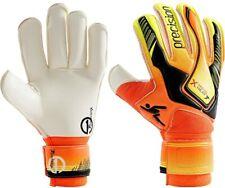 Precision Intense Heat Finger Protection Goalkeeper Gloves