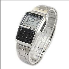 Casio Uhr Collektion DBC-32D-1AES