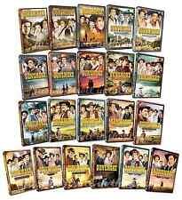 Gunsmoke TV Series Complete Seasons 1 2 3 4 5 6 7 8 9 10 11 Box / DVD Set(s) NEW