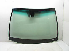 2010 Lexus HS250h Front Windshield Glass OEM 10 11 12