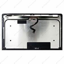 "Full LCD Screen/Glass Panel Apple Imac 21.5"" A1418 LM215WF3 SDD1 (SD)(D1)"