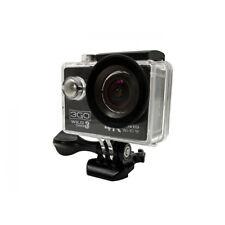 Camara 3go Wildcam3 Sportcam 4k@25fps WiFi