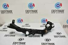 BMW 3 Series E92 E93 Coupe Convertible 07-2010 Headlight Bracket Left Passenger