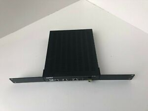MRV OS-904 2 TRI-Mode 100FX/1000FX SFP OR RJ45 10/100/1000 DE Händler MWst