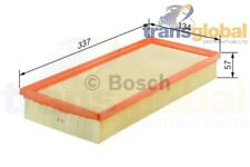 Engine Air Filter Suitable for Various Vehicles - Bosch - 0450905145
