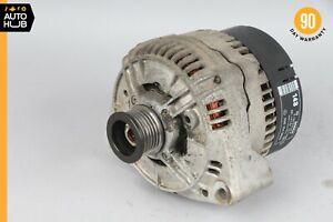 92-99 Mercedes W140 S500 SL500 500SEC Alternator Generator 0091545602 OEM