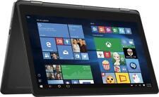 "NEW Dell i7568-2867T 2-in-1 15.6"" Touch   Intel Core i5-6200U   8GB   500 GB HD"