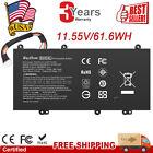 SG03XL+Battery+For+HP+Envy+M7-U109DX+17-U175NR+849314-850+HSTNN-LB7E+849049-421