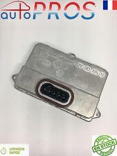 RENAULT CLIO II 2  Xenon LED Ballast UNITE DE CONTROLE FEUX  5DV00829000