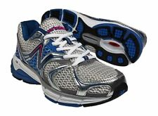 NEW WOMENS NEW BALANCE 940v2 RUNNING/DIABETIC SHOES - 6.5 D/EUR 37 WIDE-W940WB2