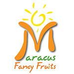 Maracus Fancy Fruits