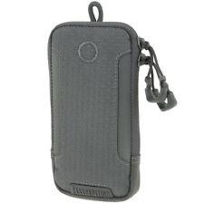 Maxpedition PHP iPhone 6/6S/7 Digi Zak GPS Digitale Camera Case Smartphone Grijs