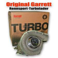 700382-5003s turbocompressore Garrett gt3071r vr6 Turbo 280ps-500ps 700382-3 da corsa