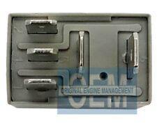 Original Engine Management DR1066 Horn Relay