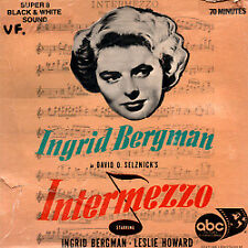 Film Super 8: Intermezzo