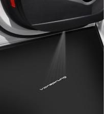 Geunine Audi Vosprung Puddle Lights 4G0052133M
