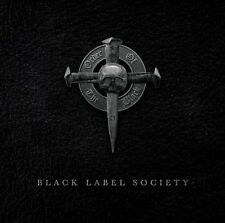 Black Label Society - Order of the Black [New Vinyl LP]