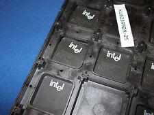 KU82395DX-25 V1065320 INTEL KU82395DX 386 CPU QFP New! ORIG PACKAGING