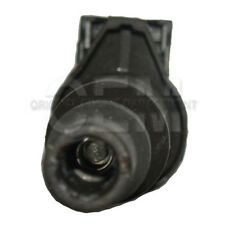 Original Engine Management 50170 Ignition Coil