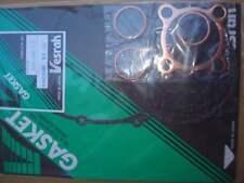 kawasaki   750H2 pochette de joints moteur VESRAH