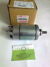 MOTORINO AVVIAMENTO ART.31100-18H10-000 SUZUKI GSF BANDIT 1250 2012-GSX F 1250